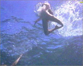 The Blue Lagoon 1980 film - Wikipedia